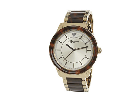 Brighton Carpenteria Timepiece