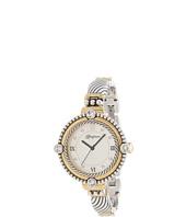 Brighton - Costa Mesa Timepiece