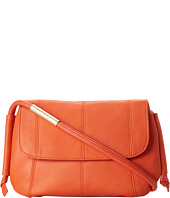 Foley & Corinna - Southside Crossbody