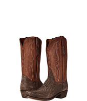 Lucchese - M3105.74
