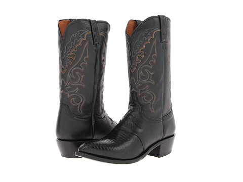 Lucchese M2900.J4