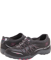 SKECHERS - Relaxed Fit - Breathe Easy - Weekender