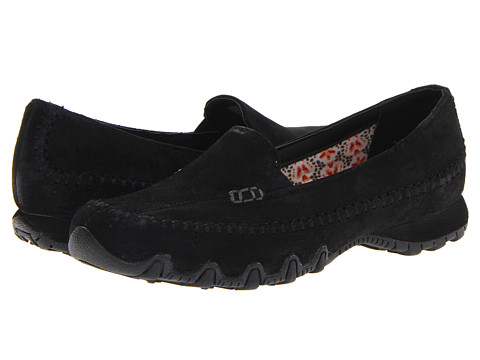 SKECHERS Relaxed Fit - Bikers