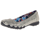 SKECHERS SKECHERS Relaxed Fit : Bikers