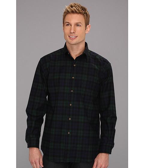 Pendleton L/S Lodge Shirt
