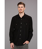 Pendleton - Fitted L/S Canyon Shirt