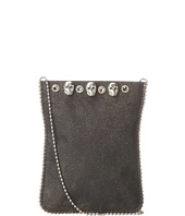 Leatherock - Cell Pouch/Crossbody