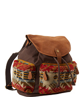 Pendleton - Multnomah Backpack