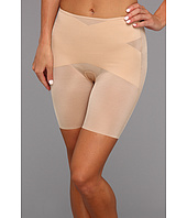 Spanx - Skinny Britches® Super Mid-Thigh Shaper