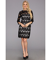 Calvin Klein - Lace Dress CD3L2E73