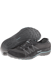 SKECHERS - Breathe Easy - Relaxation