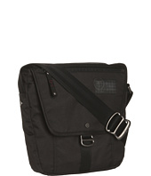 Tumi - T-Tech Icon - Lewis Small Flap Cross Body