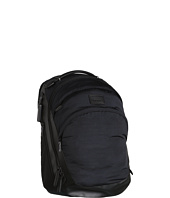 Tumi - Virtue - Diligence Backpack
