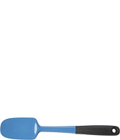 OXO - Good Grips® Medium Silicone Spoon Spatula