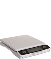 OXO - Good Grips® 5 lbs. Food Scale with Pullout Display