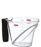 OXO - Good Grips® 2 Cup Angled Measuring Cup