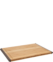 OXO - Good Grips® Large Bamboo Cutting Board 12