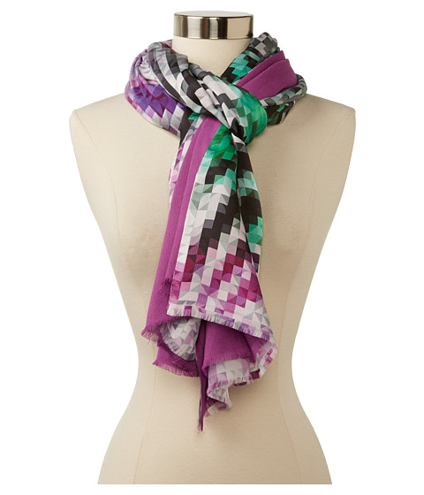 dating echo scarves Free shipping both ways on accessories, women, from our vast selection of styles fast delivery, and 24/7/365 real-person service with a smile click or call 800-927.