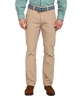Vineyard Vines - Five-Pocket Cords