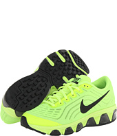 Nike Kids - Air Max Tailwind 6 (Big Kid)