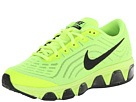 Nike Kids Air Max Tailwind 6