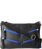 U.S. Polo Assn - Plymouth E/W Crossbody