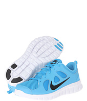 Nike Kids - Free Run 5.0 (Little Kid)