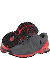 Nike Kids - Air Max Run Lite 5 (Big Kid)