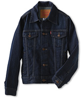 Levi's® Kids - Boys' Trucker Jacket (Big Kids)