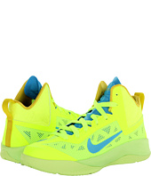 Nike Kids - Hyperfuse 2013 (Big Kid)