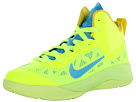 Nike Kids Hyperfuse 2013