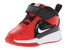 Nike Kids Team Hustle D 6