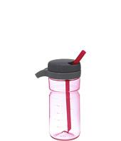 OXO - Good Grips® Twist Top Bottle 16.9 fl oz