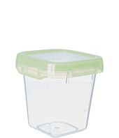 OXO - Good Grips® Locktop Container
