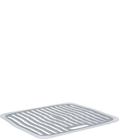 OXO - Good Grips® Small Sink Mat
