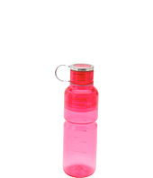 OXO - Good Grips® Two Top Water Bottle - Plastic