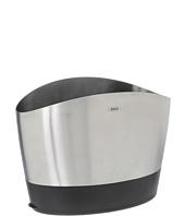 OXO - Good Grips® Utensil Holder