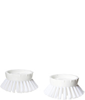 OXO - Good Grips® Soap Squirting Palm Brush Refills 2-Pack