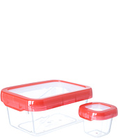 OXO - Good Grips® Locktop Lunch Set 3.8 Cup