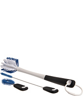 OXO - Good Grips® Water Bottle Cleaning Set