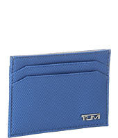 Tumi - Travel Accessory - Card Leather Case