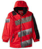 Obermeyer Kids - Blizzard Jacket (Infant/Toddler/Little Kids/Big Kids)