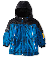 Obermeyer Kids - Freeride Jacket (Toddler/Little Kids/Big Kids)