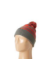 Obermeyer Kids - Echo Knit Hat (Toddler/Little Kids)