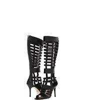MICHAEL Michael Kors - Wesley Boot