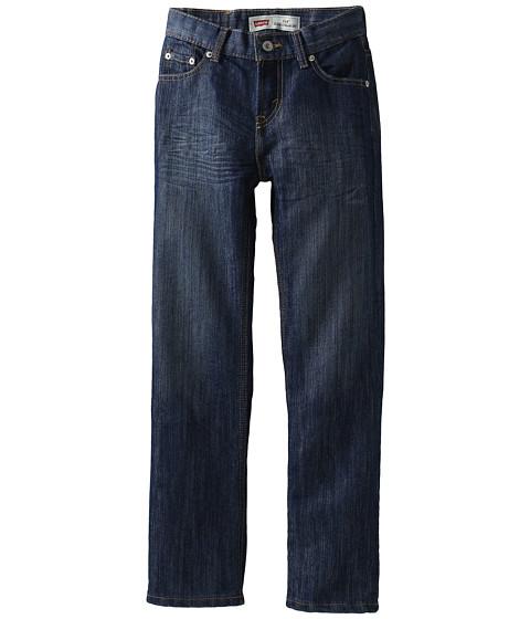 Levi's® Kids 514™ Straight Jean (Big Kids)