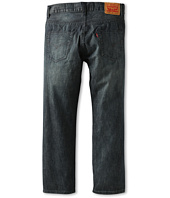 Levi's® Kids - 514™ Straight Jean - Husky (Big Kids)