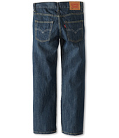 Levi's® Kids - Boys' 550™ Relaxed Fit - Regular (Big Kids)