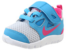 Nike Kids Free Run 5
