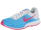 Nike Kids Air Pegasus+ 30